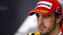 Alonso's Ferrari move to be announced Thursday