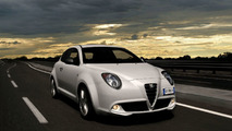 2012 Alfa Romeo MiTo will offer TwinAir engine - report