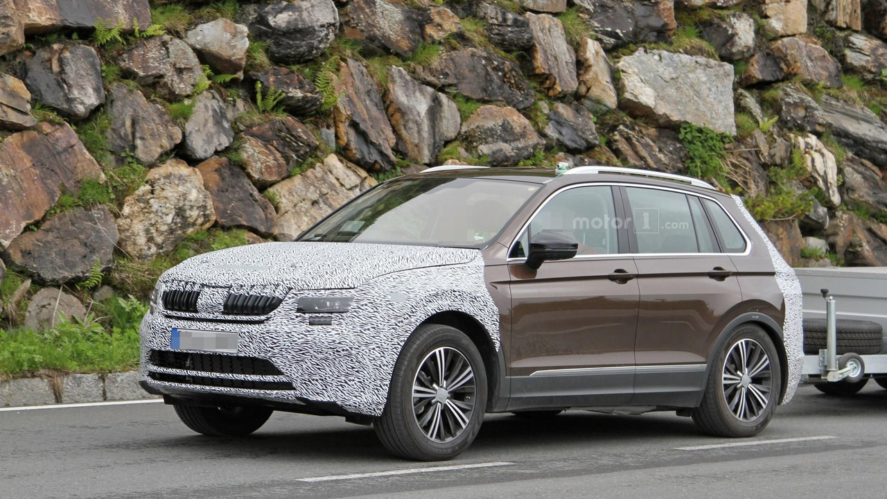 skoda rapid facelift and all new yeti due in 2017. Black Bedroom Furniture Sets. Home Design Ideas