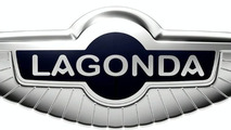 Aston Martin still confident in Lagonda revival