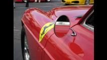 Ferrari 340 America Touring Berlinetta