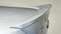 Hartge BMW 1-Series M Coupe 14.03.2012