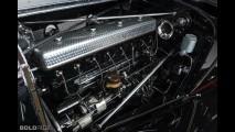 Ford Model 18 Tudor Sedan