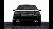 A. Kahn Design Land Rover Freelander RS200