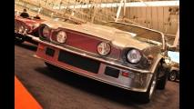 Abarth 695 Assetto Corsa