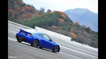 Subaru BRZ