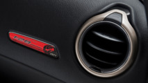 Dodge Viper 25th Anniversary models