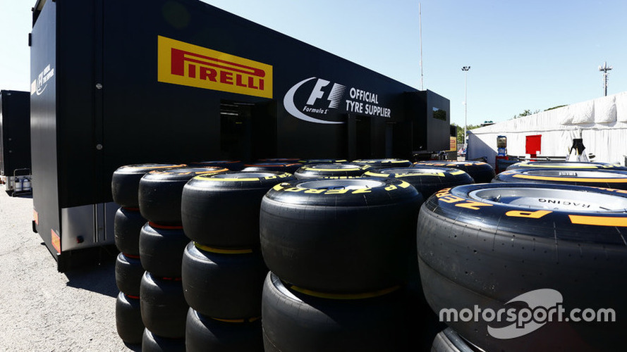 FIA to ramp up tyre pressures investigations from Monaco GP