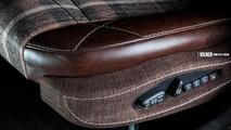 BMW 3-Series E46 by Vilner