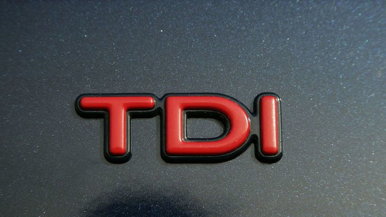 Ford Galaxy TDI (UK)