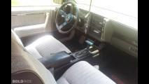 Buick Century Gran Sport