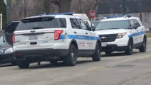 Chicago cops are intentionally damaging cruiser dashcams