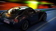 Imperia GP rendering - 17.02.2011