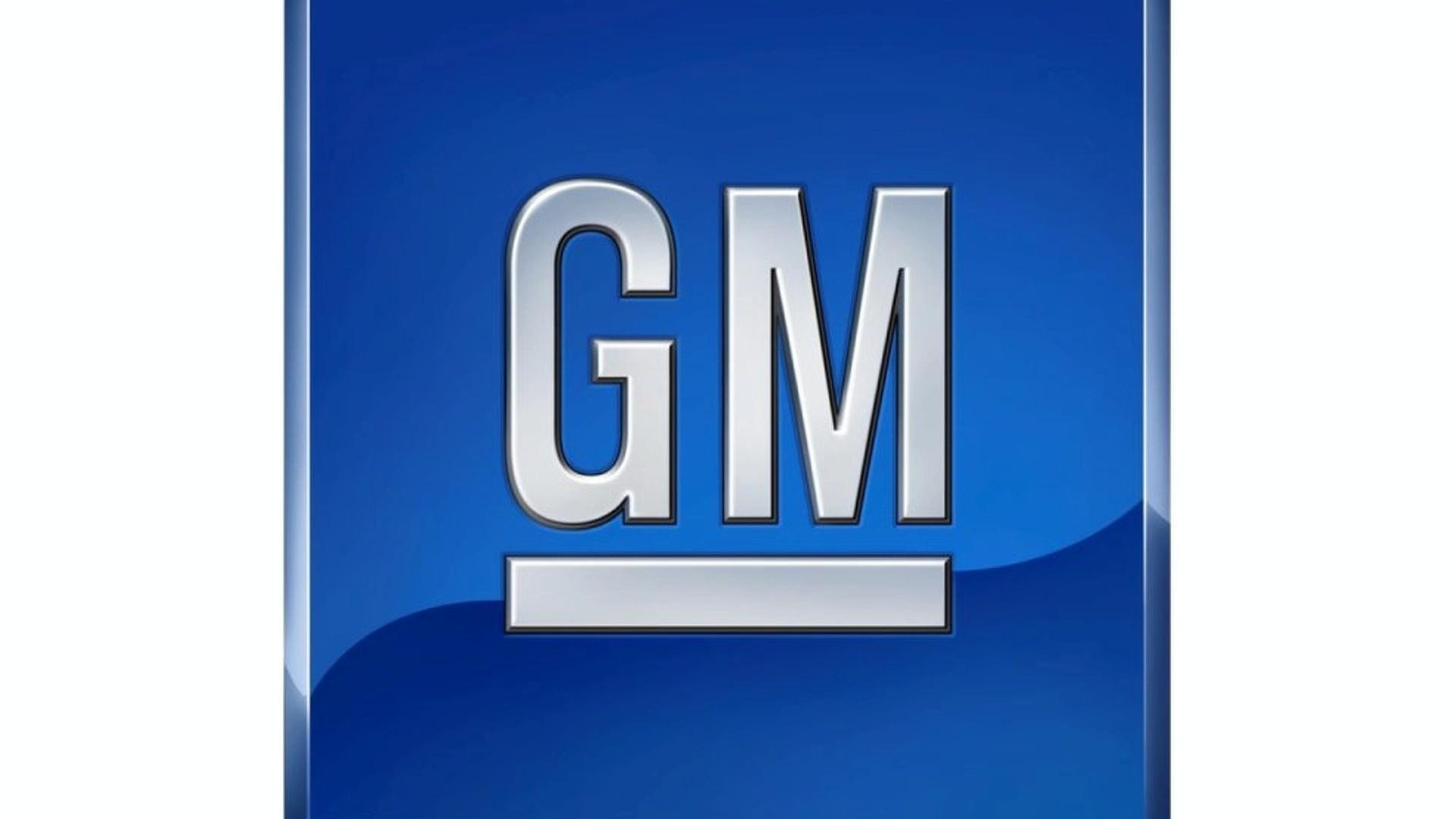 GM reveals more cash saving measures