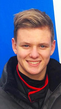 Manager wants calm for Mick Schumacher's debut