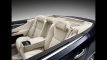 Lexus LS 600h L Landaulet