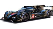 Lotus LMP P1 rendering (low res)