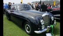 Bentley R-Type Continental