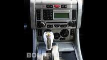 Arden Range Rover Sport AR6