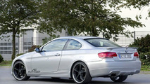New AC Schnitzer ACS3 Coupe
