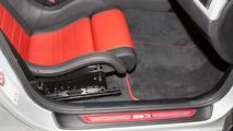 BMW M3 CRT first photos, 720, 23.06.2011