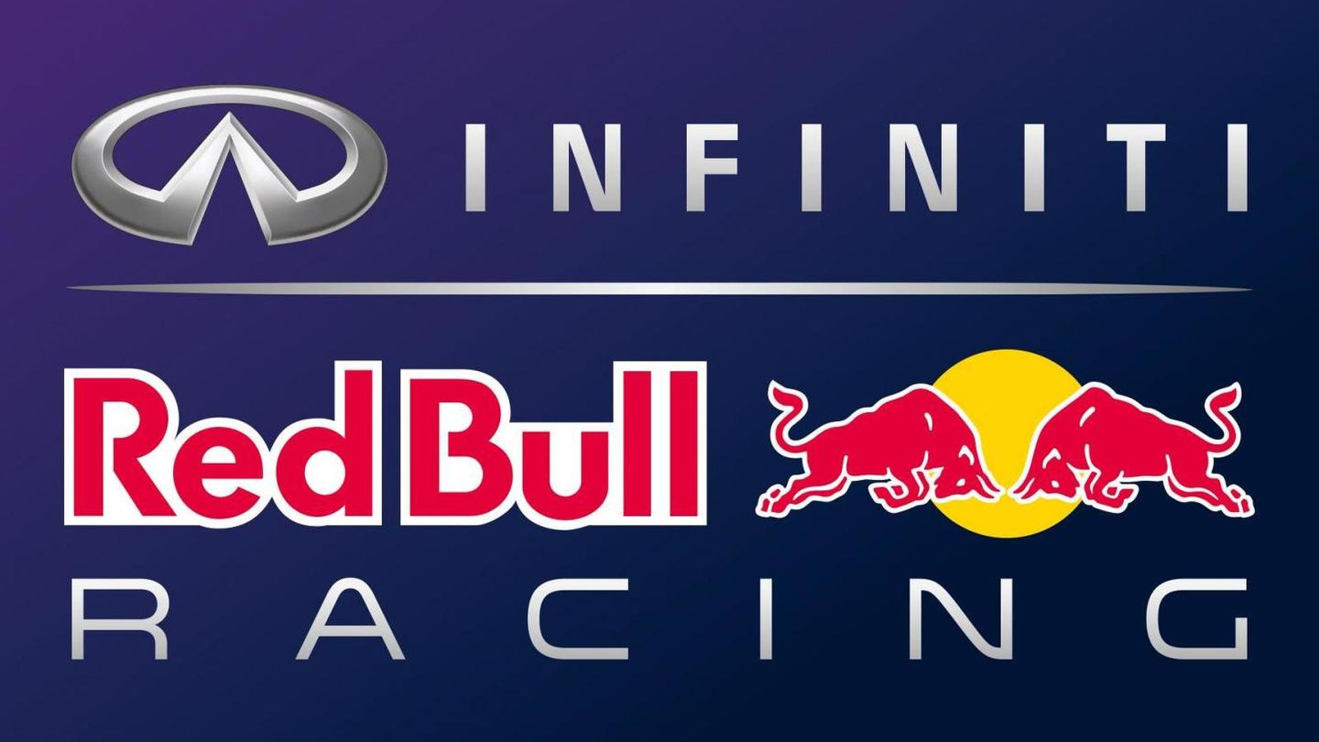 Red Bull asks fans on facebook to help decide 2014 driver