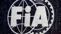 FIA tells 2011 entrants to express interest