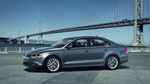 All-new 2011 Volkswagen Jetta first official details and photos released [Video]