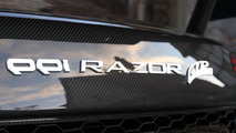 PPI RAZOR GTR-10 Limited Edition 23.09.2010