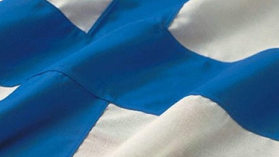 Finnish Language Writer Wanted