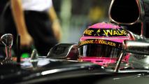 McLaren loses sponsor deal to Ecclestone