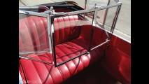 Rolls-Royce Phantom I Tourer