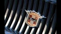 Nash Ambassador Sedan