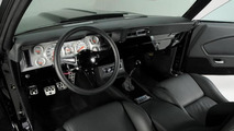 1969 Camaro by Nelson Racing Engines