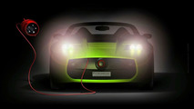 Protoscar Lampo2 EV Teased for Geneva Debut