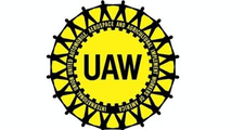 UAW agrees to suspend controversial jobs bank - make other concessions