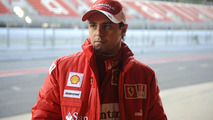 Ecclestone welcomes Chandhok, Massa slams new teams