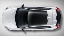 Volvo V40 Carbon