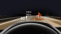 BMW 3-Series Gran Turismo Luxury Lounge