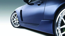 Supercharged Arden XKR AJ20 Coupe: More Details