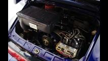 Porsche 930 Cabriolet Sir-Mix-Alot