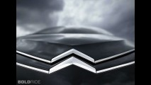 Citroen C-Airlounge Concept