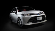 Toyota recalls another 5.8 million cars with Takata airbags