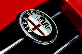 Alfa Romeo GTV Futura Concept Previews A Sportier Future