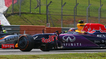 Renault expects Red Bull success 'sooner or later'