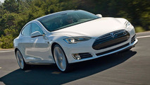 GM creates a Tesla task force, will attempt to learn from the upstart automaker