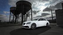 Mercedes-AMG C63 by VATH