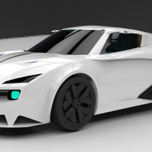 Will This Be India's First Homegrown Supercar?