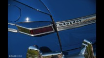 Mercury Club Coupe