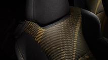 Scion tC Release Series 7.0 announced for U.S. [video]